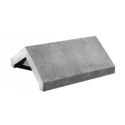 Donica betonowa W1