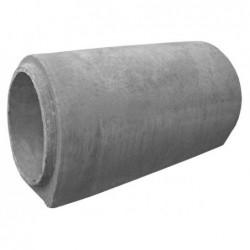 Donica betonowa W38