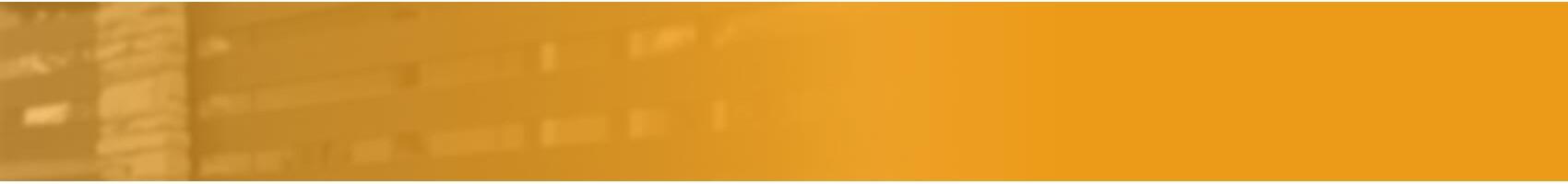 Warzywnik w skrzyniach - producent, pojemnik na warzywnik | Styrobud