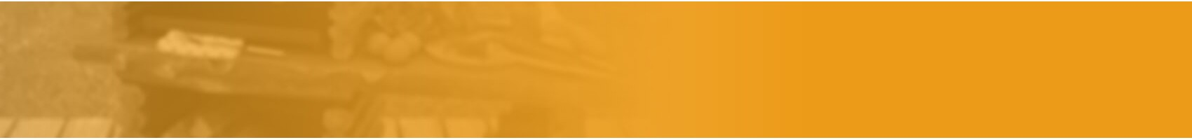Wędzarnie Betonowe | Grillo-Wędzarnie Styrobud